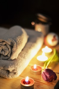 massage-therapy-1584711_1920